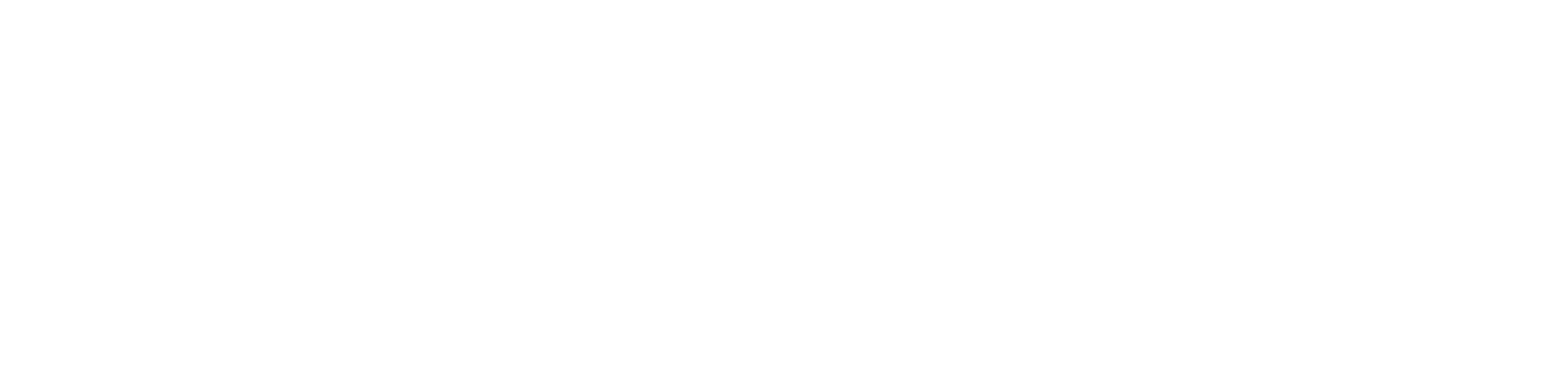 yourphysioinneed.de